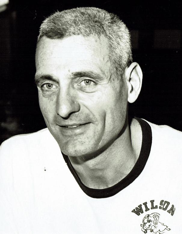 Dick Hannula