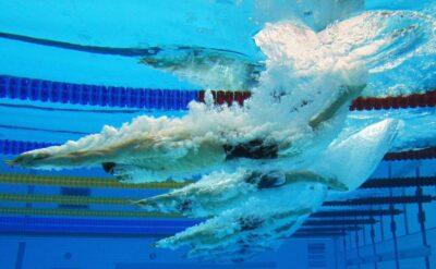 Race Pace Training Exchange (splash)